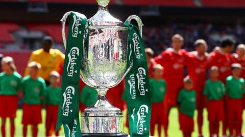 Fa Vase Second Round Draw Tunbridge Wells Fc